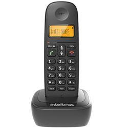 Telefono-inalambrico-INTELBRAS-Mod.-TS2510