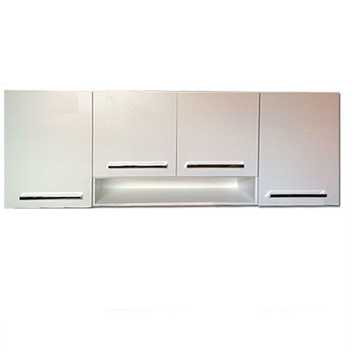 Aereo-eco-30x160x30-cm-blanco