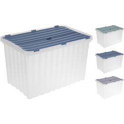 Caja-multibox-60x40-cm