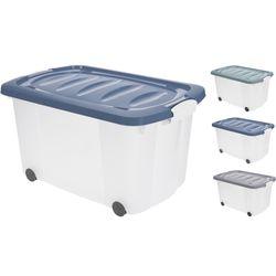 Caja-multibox-con-ruedas-60X40-cm
