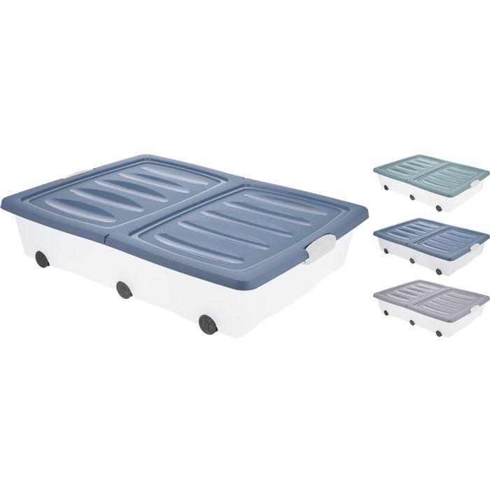 Caja-multibox-con-ruedas-80x60-cm