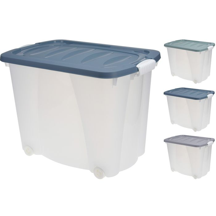 Caja-multiuso-con-ruedas-60x40x45-cm