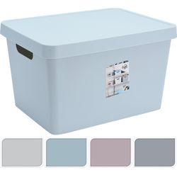 Caja-organizadora