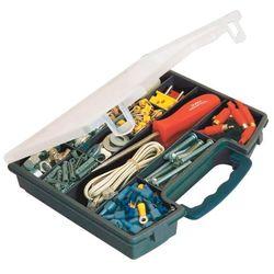 Caja-organizadora-de-herramientas-SAO-BERNARDO