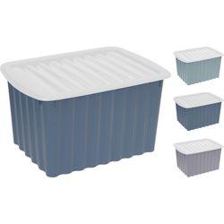 Caja-plastica-40x30-cm