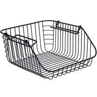Canasto-metal-organizador-30x27x14-cm