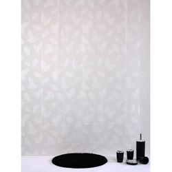 Cortinas-para-baño-en-PP-180x180-cm