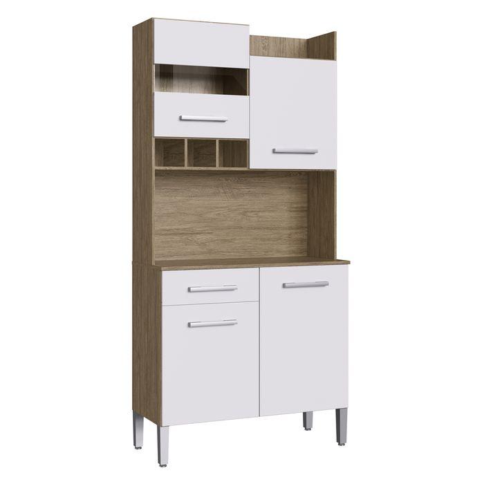 Kit-de-cocina-4-puertas-1-cajon-189x90x39-cm-blanco