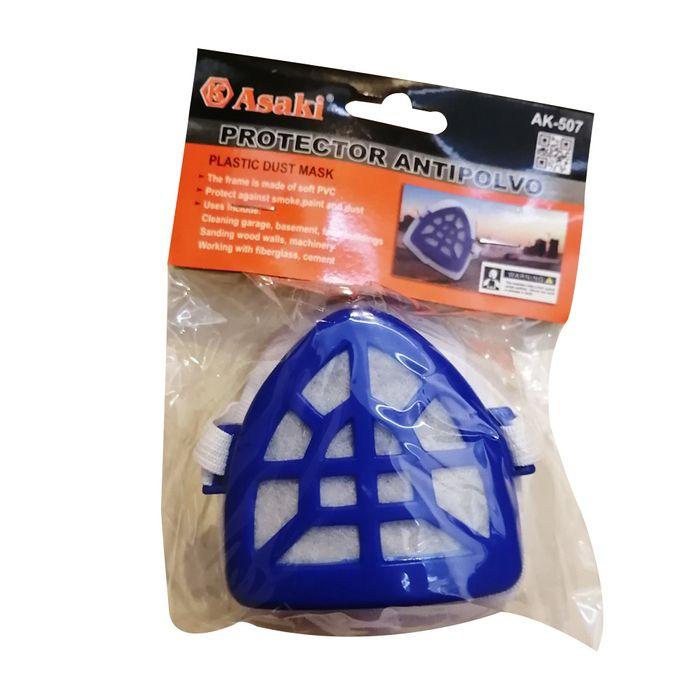 Mascara-de-proteccion-con-filtro