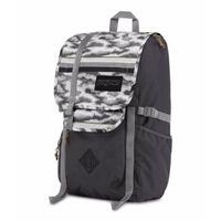 Mochila-hatchet-JANSPORT