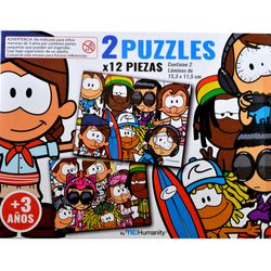 2--Puzzles-12-piezas-me--Humanity