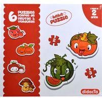 Puzzle-de-formas-frutas-y-verduras-x-6
