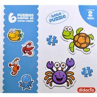 Puzzle--de-formas-del-mar-x-6