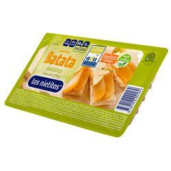 Dulce-de-batata-cero-azucar-LOS-NIETITOS-250-g