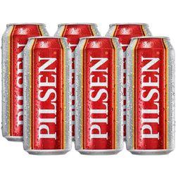 Cerveza-PILSEN-473-ml-6-un.
