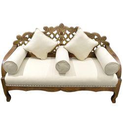 Sofa-2-cuerpos-Imperial-103x155x65-cm