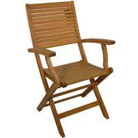 Sillon-madera-con-pozabrasos-57.7x54x93.7-cm