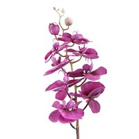 Flor-artificial-orquidea-color-morada