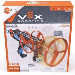 Lanzador-de-discos-con-helice-robotics-z360-VEX