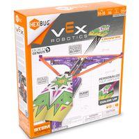 Lanzador-de-aviones-de-papel-VEX