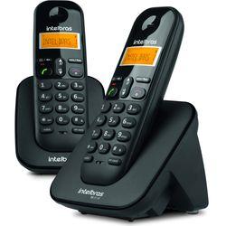 Telefono-inalambrico-INTELBRAS-Mod.-TS3112-ID