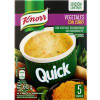 Sopa-de-verdura-con-curry-KNORR-Quick-5-unidades