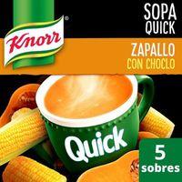 Sopa-zapallo-y-choclo-KNORR-Quick-5un