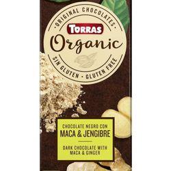 Chocolate-torras-negro-organico-maca-y-jengibre-100-g