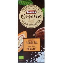 Chocolate-torras-negro-organico-con-sal-100-g