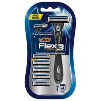Afeitadora-BIC-FLEX-3-Hybrid-pq.5-un