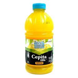 Jugo-CEPITA-DEL-VALLE-naranja-sin-azucar-bt.-1.5-L