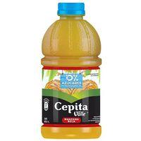 Jugo-CEPITA-DEL-VALLE-manzana-sin-azucar-bt.-1.5-L