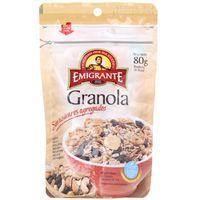 Granola-sin-azucar-EMIGRANTE-80-g