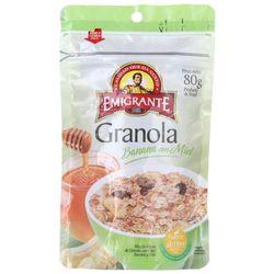 Granola-EMIGRANTE-banana-y-miel-80-g
