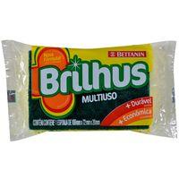 Esponja-multiuso-BRILHUS