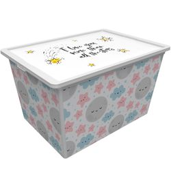 Caja-organizadora-nube-50L