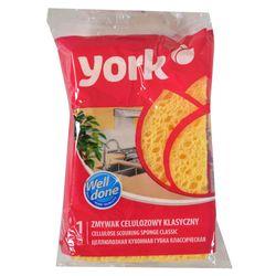 Esponja-para-cocina-11-cm-YORK