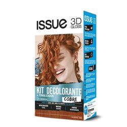 Kit-coloracion-ISSUE-3d-Gloss-deco---cobre
