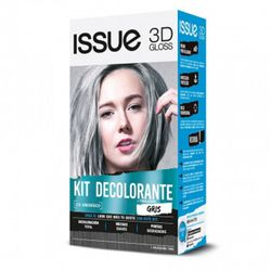 Kit-coloracion-ISSUE-3d-Gloss-deco---gris