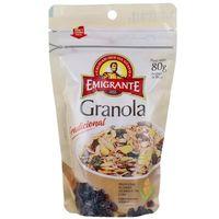 Granola-EMIGRANTE-tradicional-80-g