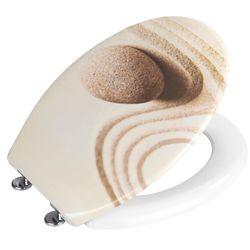 Asiento-para-inodoro-DUROPLAST-Mod.-Sand-and-Stone