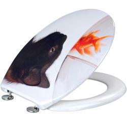 Asiento-para-inodoro-DUROPLAST-Mod.-Fish---Cat