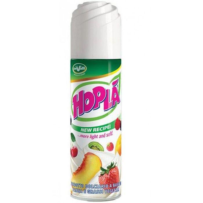 Chantilly-HOPLA-ae.-250-ml