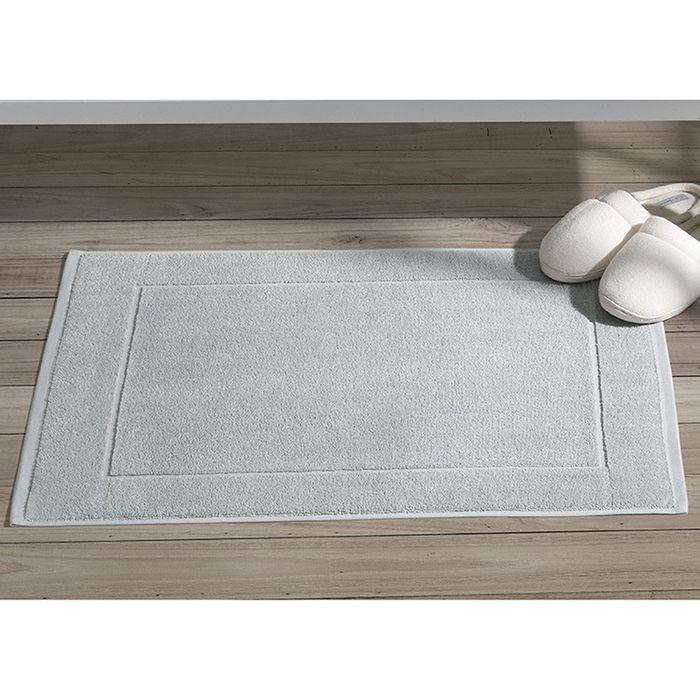 Toalla-para-piso-50x70-cm-RUBI-gris-cinza