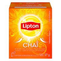 Te-LIPTON-chai-10-sobres