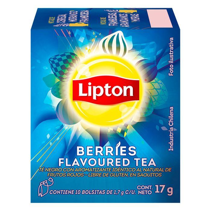 Te-LIPTON-berries-10-sobres