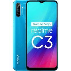 REALME-c3-64gb-azul