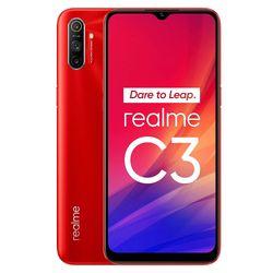 REALME-c3-64-gb-rojo