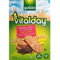 Galletitas-gullon-VITALDAY-avena-y-chips