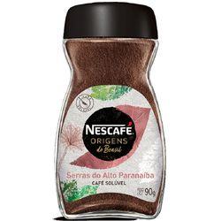 Cafe-NESCAFE-Serras-do-Alto-Paranaiba-fc.-0.090-kg